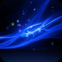 Xperia Z视觉差动态壁纸(Free&Pro)