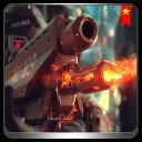 3D狙击反恐射击战