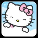 kitty猫宠物壁纸