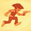 火枪手克莱夫
