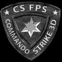 突击队打击FPS三维