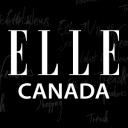 世界时装之苑 加拿大版