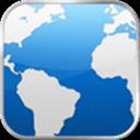 语言和区域设置