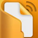 WiFly文件传输
