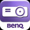BenQ EZ Qpresenter 2.0