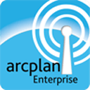 arcplan Mobile