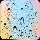 下雨你的屏幕壁纸