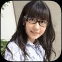 AKB48.大小姐.柏木由纪超可爱GIF