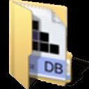 數據庫2.0