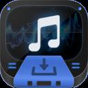 MP3歌曲免费下载