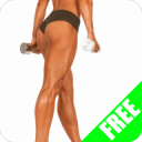 10日性感臀部锻炼