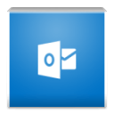 Outlook hotmail, Email Pro