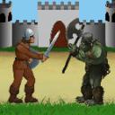 RTS(即时战略)游戏合集™不定时更新