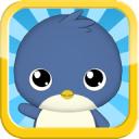 My Lovely Penguin !