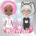 Kawaii Dress Up