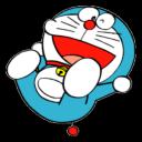 哆啦A梦漫画 ( 短篇 )