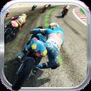 超级摩托车大奖赛