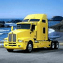 Truck puzzle: Free game