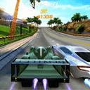 Real Car Racing Speed City