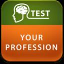 测试:你的职业