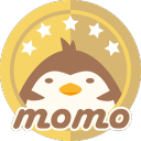 MoMo 寵物記帳