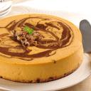烘焙蛋糕食谱