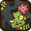 疯狂墓穴2: 流行性喧闹