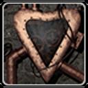 蒸汽朋克心脏