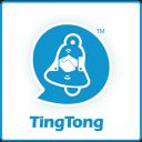 Ting Tong B2B Marketplace