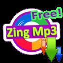 Zing Mp3 Offline Tải