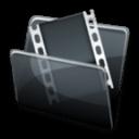UPnP/DLNA Media Server
