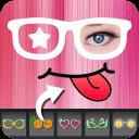 眼妆秀秀 - 超萌化妆神器