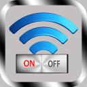 无线上网系绳WiFi热点