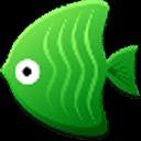 著名淡水热带鱼图鉴