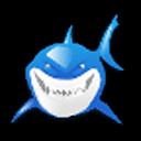 鲨鱼游戏合集