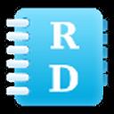 Regex Dictionary Lite