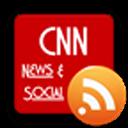 CNN -新闻与社会
