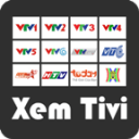 Việt Nam TV - Tivi trực tuyến