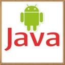 运行Java应用程序和游戏