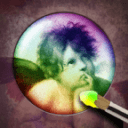 Color Photo Edit - 照片编辑器