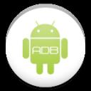 ADB Connect