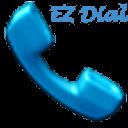EasyDialer大字体简易拨号器和通讯录
