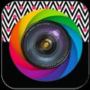 Moment Camera Shares