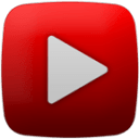 Play Tube - Video MP3 Download