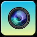 CamHD - 高清照相机 旗舰版