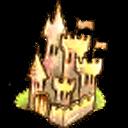 著名城堡图鉴