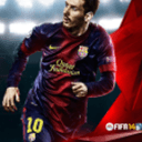 FIFA 14 Wallpapers Unofficial