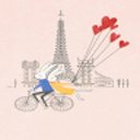 Little Love Live Wallpaper