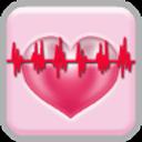 心电图心率监视器