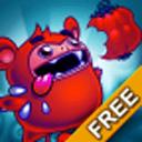 《水果精灵Furbos Free》